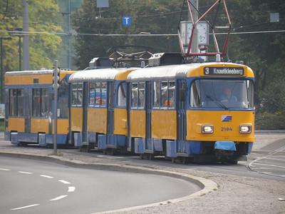 2194 Leipzig Hbf 28 September 2011