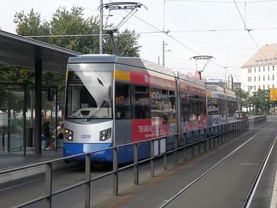 1319 Leipzig Hbf 28 September 2011
