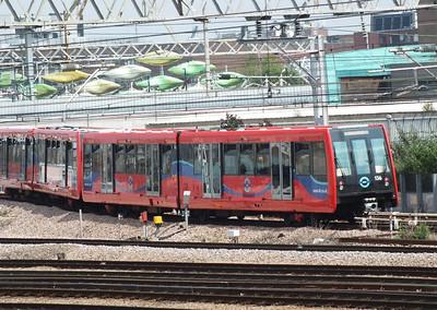 136 Stratford 29 May 2012
