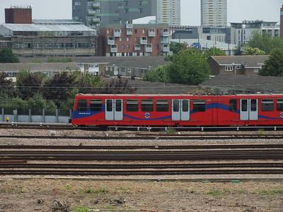 93 Stratford 29 May 2012