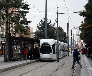 805 Lyon Part Dieu 19 November 2018