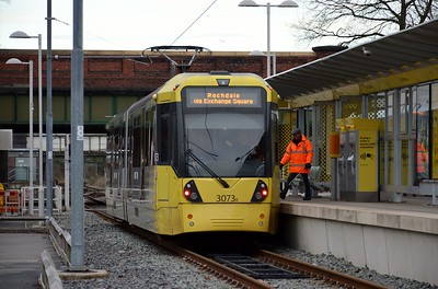 3073 East Didsbury 27 December 2017