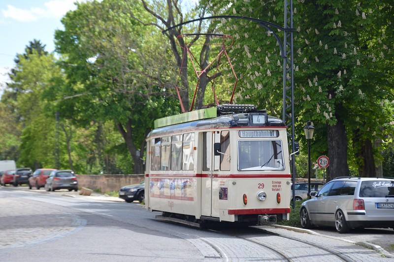 https://photos.smugmug.com/RailSceneEurope/European-Trams/Naumburg-Tram-/i-5wCwrNb/0/9a728eab/L/DSC_0319%20%281280x851%29-L.jpg