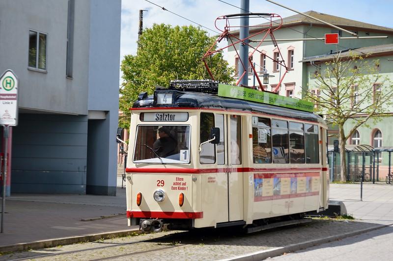 https://photos.smugmug.com/RailSceneEurope/European-Trams/Naumburg-Tram-/i-6SfB2CX/0/472b20a0/L/29%20at%20Naumburg%20Hbf%2030%20April%202018%20%281280x851%29-L.jpg