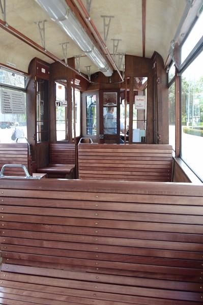 https://photos.smugmug.com/RailSceneEurope/European-Trams/Naumburg-Tram-/i-b6nQJ5r/0/37d71aab/L/DSC_0273%20%28851x1280%29-L.jpg