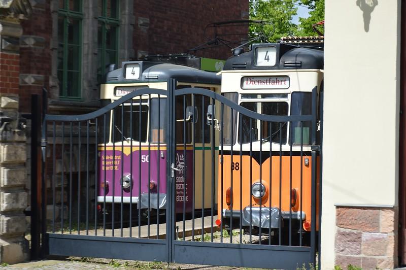 https://photos.smugmug.com/RailSceneEurope/European-Trams/Naumburg-Tram-/i-zrqrfdk/0/9695a6fa/L/DSC_0324%20%281280x851%29-L.jpg