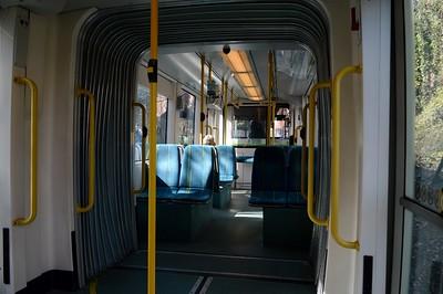 213 interior 30 March 2016