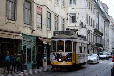573 Rua da Prata 22 November 2015