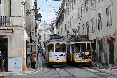 579 & 573 Rua da Conceicao 22 November 2015