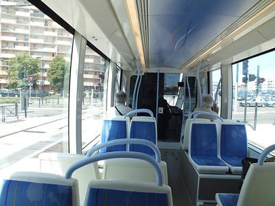 5007 Interior 26 June 2013