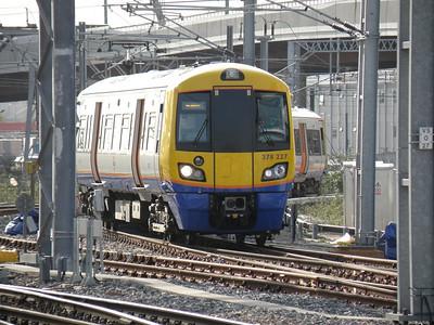 378 227 Stratford 24 February 2011