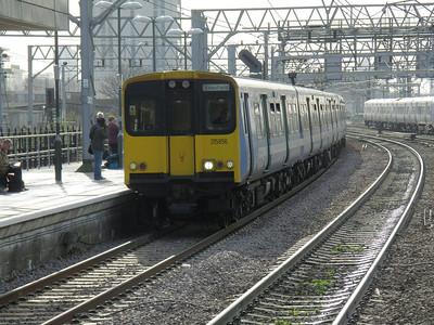 315 864 Stratford 24 February 2011
