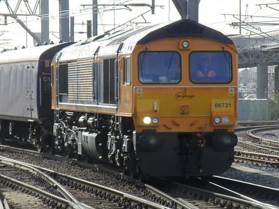 66 731 Stratford 24 February 2011