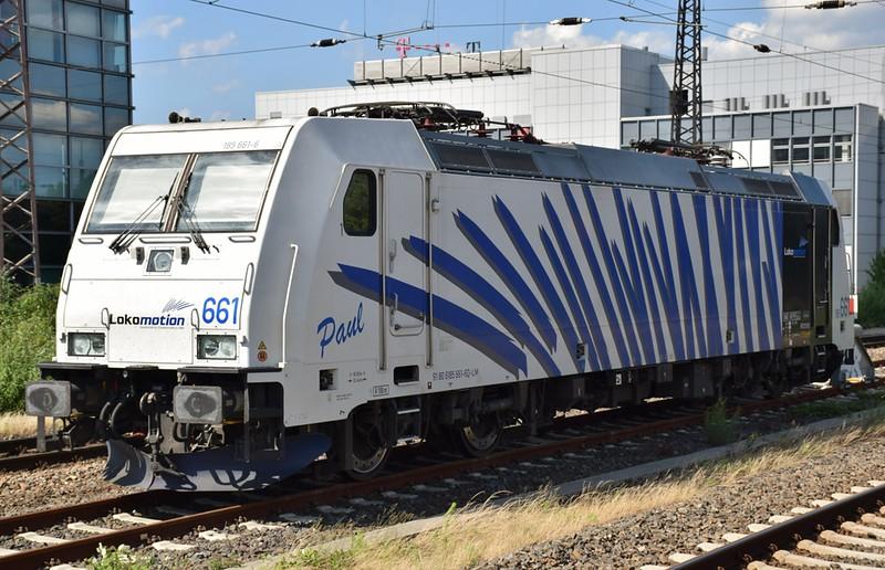 https://photos.smugmug.com/RailSceneEurope/NRW-20th-June-2018/i-8gggQkn/0/2de7874a/L/DSC_0215%20%281280x826%29-L.jpg