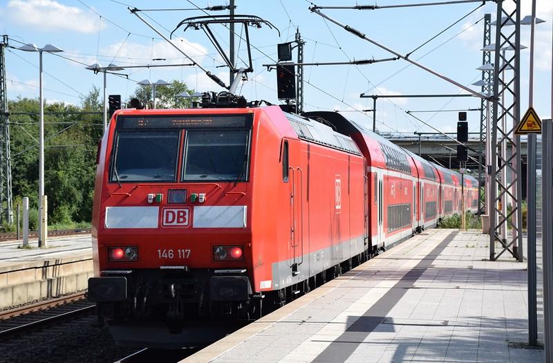https://photos.smugmug.com/RailSceneEurope/NRW-20th-June-2018/i-VfL6xgs/0/bed1eecd/L/DSC_0225%20%281280x840%29-L.jpg