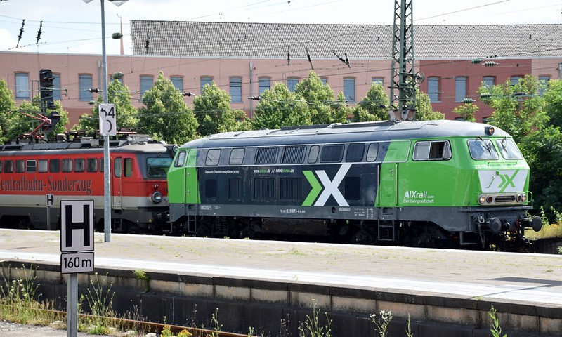 https://photos.smugmug.com/RailSceneEurope/NRW-20th-June-2018/i-btTKmRz/0/1f5e9466/L/DSC_0068%20%281280x768%29-L.jpg