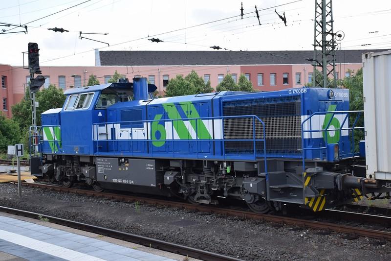 https://photos.smugmug.com/RailSceneEurope/NRW-20th-June-2018/i-qKm7QwS/0/135623ed/L/DSC_0037%20%281280x853%29-L.jpg
