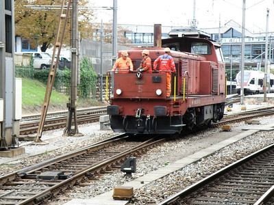 18415 Basel SBB 14 September 2012