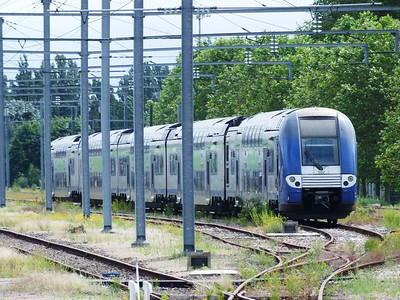 502 Beauvais 23 June 2013