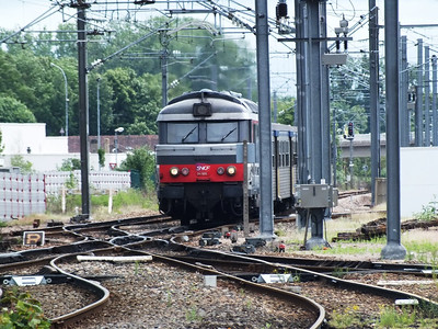 567606 Beauvais 23 June 2013