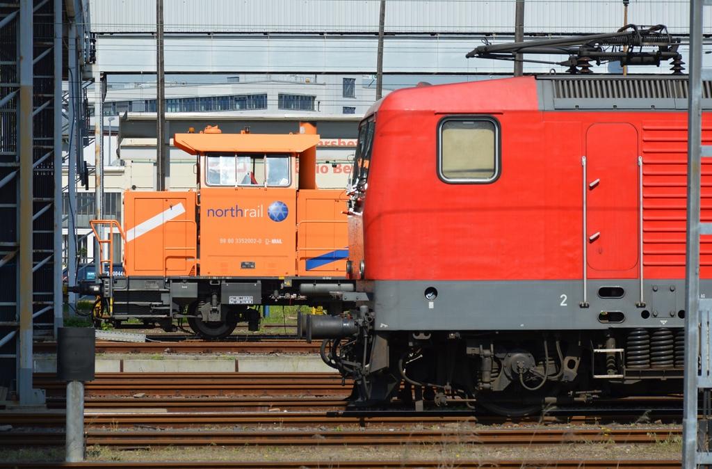 https://photos.smugmug.com/RailSceneEurope/RSE-Berlin-April-May-2018/i-TWQvvWD/0/bab8eeb1/XL/DSC_0019%20%281280x843%29-XL.jpg