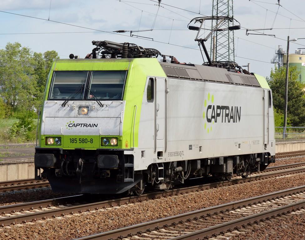 https://photos.smugmug.com/RailSceneEurope/RSE-Berlin-April-May-2018/i-VksBgXt/0/44d3e26b/XL/DSC_0069%20%281280x1008%29-XL.jpg
