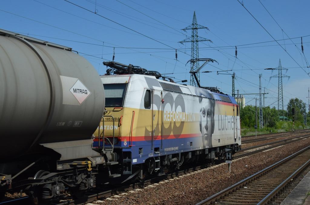 https://photos.smugmug.com/RailSceneEurope/RSE-Berlin-April-May-2018/i-njNvzCJ/0/46f04f2d/XL/DSC_0098%20%281280x849%29-XL.jpg