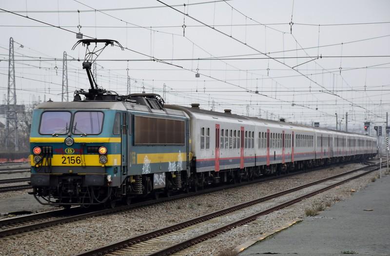 https://photos.smugmug.com/RailSceneEurope/RSE-Brussels-20th-January-2020/i-bvShnH3/0/6bf5d333/L/DSC_0201%20%281280x842%29-L.jpg
