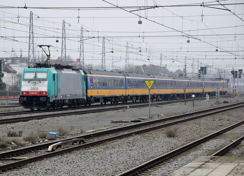 https://photos.smugmug.com/RailSceneEurope/RSE-Brussels-20th-January-2020/i-rTMmxXm/0/8933eae6/L/DSC_0185%20%281280x922%29-L.jpg
