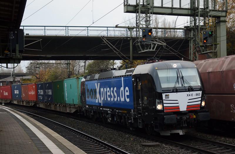 https://photos.smugmug.com/RailSceneEurope/RSE-Hamburg-Area-15-16-November-2017/i-DwJjhtC/0/6de5119c/L/DSC_0200%20%281280x842%29-L.jpg