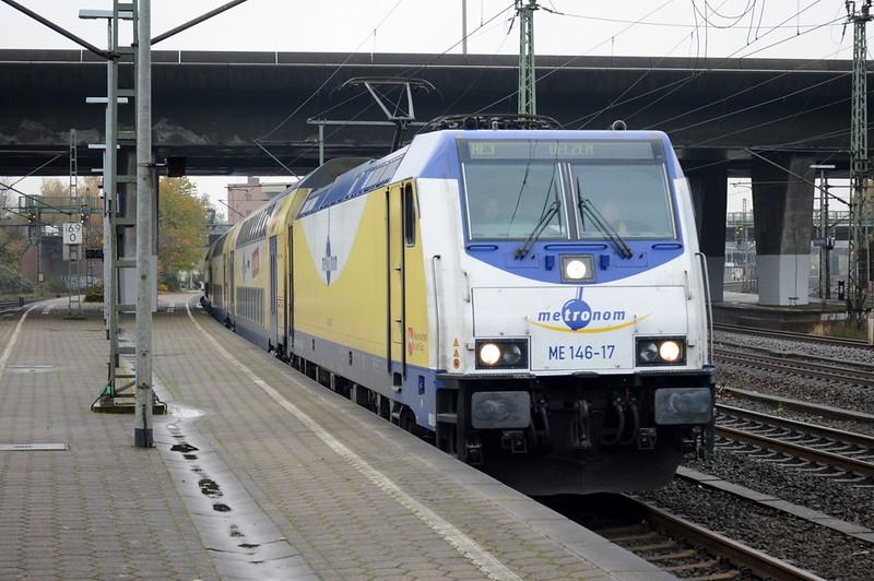 https://photos.smugmug.com/RailSceneEurope/RSE-Hamburg-Area-15-16-November-2017/i-W58TbQP/0/55c05727/L/DSC_0175%20%281280x851%29-L.jpg