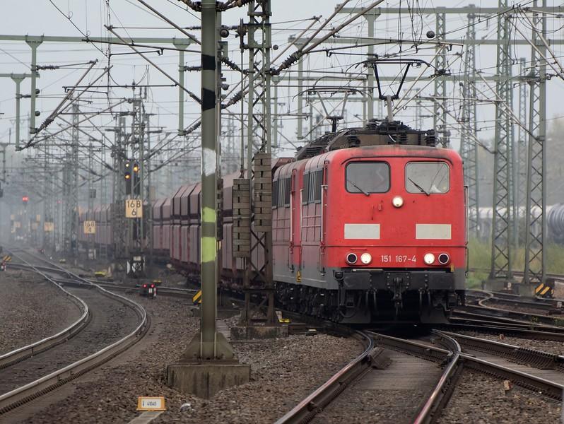 https://photos.smugmug.com/RailSceneEurope/RSE-Hamburg-Harburg-October-2018/i-7CMGGC7/0/6049894e/L/DSC_0211%20%281280x962%29-L.jpg