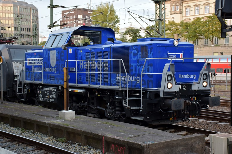 https://photos.smugmug.com/RailSceneEurope/RSE-Hamburg-Hbf-19th-October-2018/i-4DgV65z/0/87db11d5/L/DSC_0287%20%281280x853%29-L.jpg