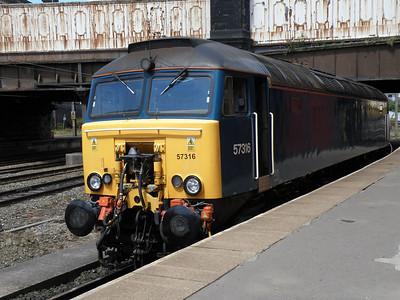 57 316 Preston 9 June 2011
