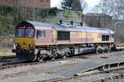 66 198 Leicester 31 March 2016