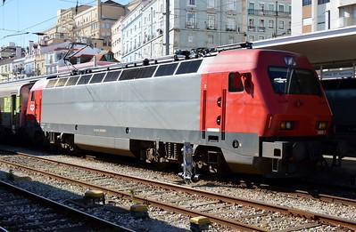 5608 Lisboa Apolonia 23 November 2015
