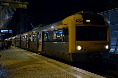 2295 Lisboa Oriente 22 November 2015