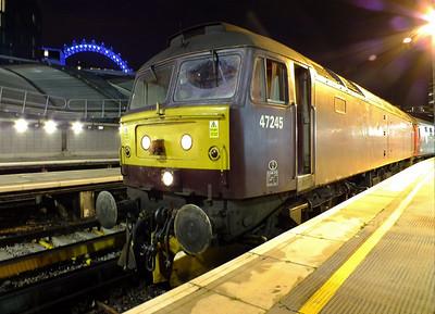 47245 Waterloo 21 August 2013