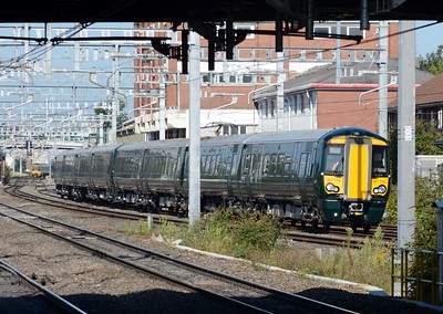 387 152 Slough 1 September 2017