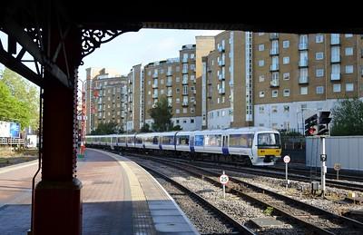 165 035 Marylebone 6 May 2015