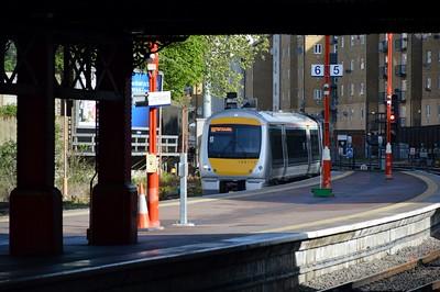 168 112 Marylebone 6 May 2015
