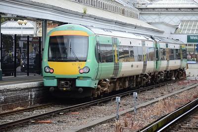 171 721 Eastbourne 6 June 2017