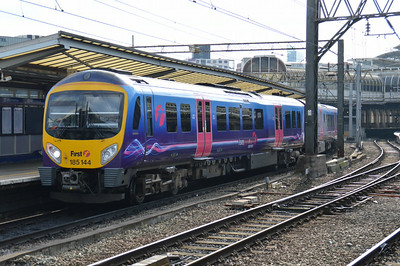 185 144 Manchester Piccadilly 22 June 2014