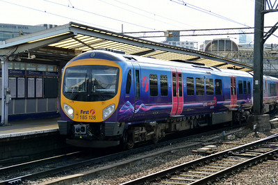 185 128 Manchester Piccadilly 22 June 2014