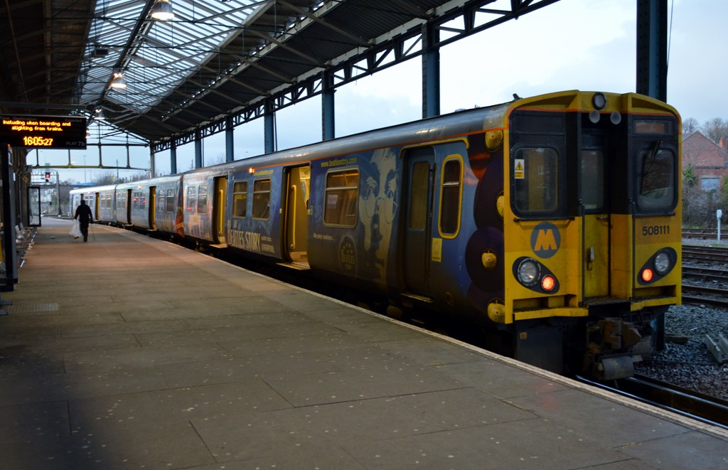 https://photos.smugmug.com/RailSceneEurope/RSE-Merseyside-28th-December-2017/i-XKPh3WQ/0/14591cc8/XL/DSC_0303%20%281280x826%29-XL.jpg