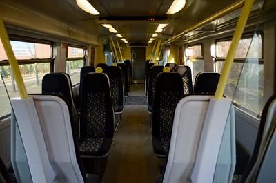 507 003 interior 28 December 2017