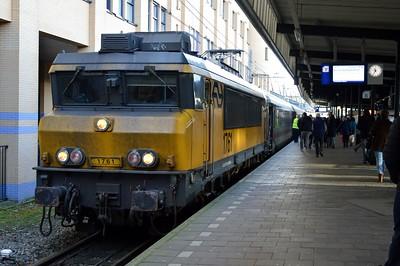 1761 Amersfoort 30 December 2015