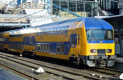 7632 Utrecht Centraal 30 December 2015