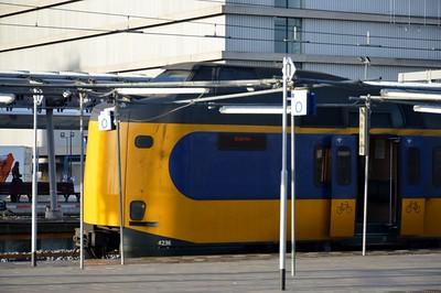 4236 Utrecht Centraal 30 December 2015