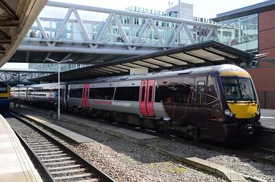170 109 Nottingham 30 March 2016